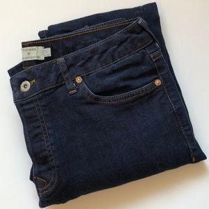 Men's Topman Jeans